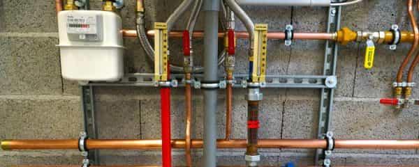 Heduro - CV ketel onderhoud